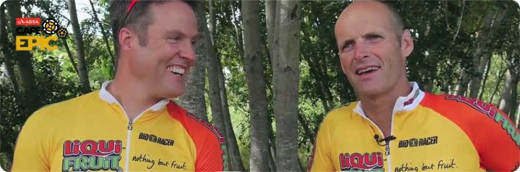 Micheal Mol & Gary Kirsten join forces