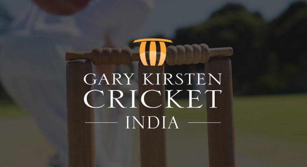 GKC India