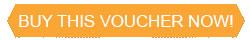 GKCA-Voucher-R1000-buy