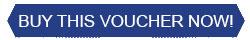 GKCA-Voucher-R350-buy
