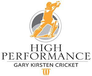 GKC High Performance Academy