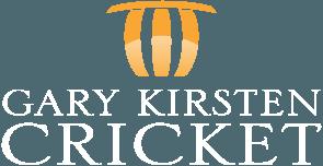 Gary Kirsten Cricket