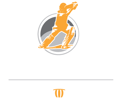 Gary Kirsten Cricket High Performance