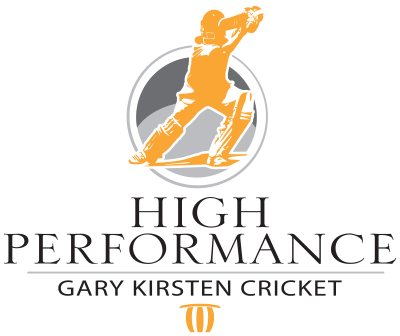 Gary Kirsten Cricket High Performance Academy