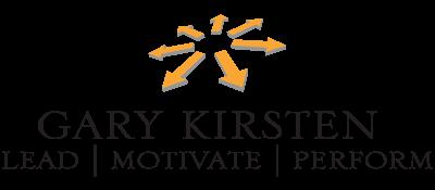 Gary Kirsten Leadership
